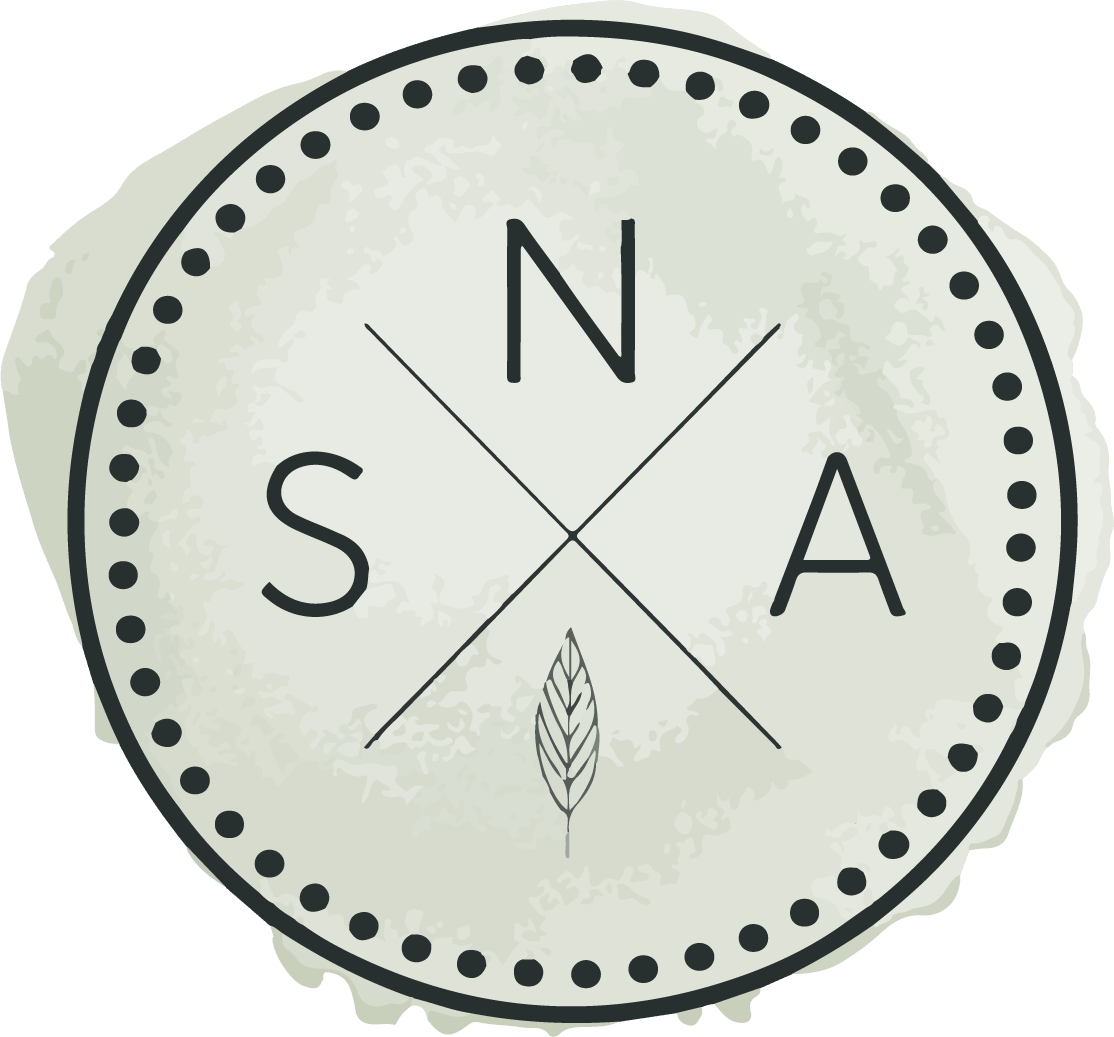 Sage Nutrition
